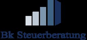 Bk Steuerberatung | bk-buero.de